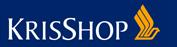 KRISSHOP Promo Code