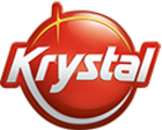 Krystal coupons