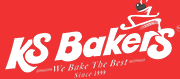 KS BAKERS Coupons