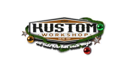 Kustom Workshop Coupons