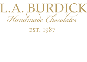 L.A. Burdick Chocolates discount code