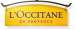 L Occitane