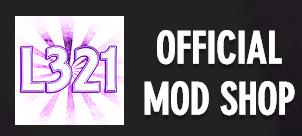 L321 Mods Coupon Codes