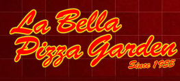 La Bella Pizza Coupons