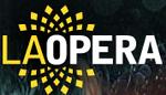 LA Opera Promo Codes & Deals