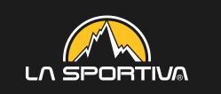 La Sportiva coupons