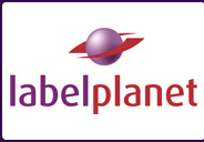 Label Planet discount code