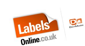 Labels Online discount code