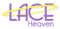 Lace Heaven coupon code