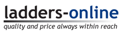 Ladders Online discount codes