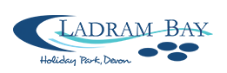 Ladram Bay discount codes