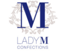 Lady M coupon