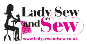 Lady Sew and Sew discount code