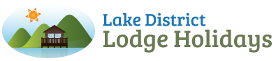 Lake District Lodge Holidays discount code