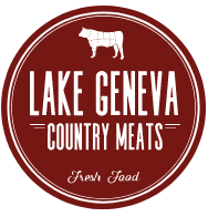 Lake Geneva Country Meats coupons