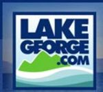 Lake George coupons