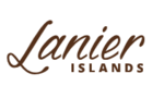 Lanier Islands coupon