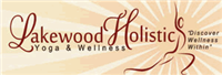 Lakewood Holistic Yoga & Wellness