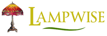 Lampwise discount code