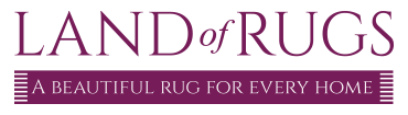 Land of Rugs discount code