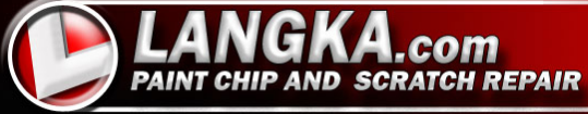 Langka Coupon Codes