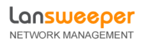 Lansweeper coupon codes