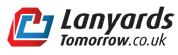 Lanyards Tomorrow