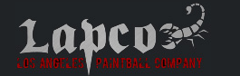 Lapco Paintball Promo Codes