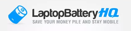 Laptop Battery HQ coupons