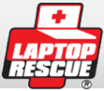 Laptop Rescue Promo Codes & Deals