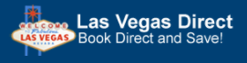 Las Vegas Direct Coupons