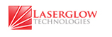 Laserglow discount codes
