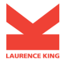 Laurence King discount code
