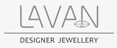 Lavan Jewellery