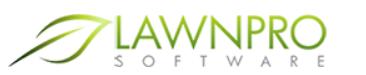 LawnPro Software