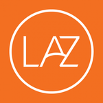 Lazada Philippines Coupon & Deals