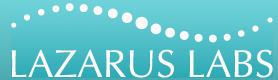 Lazarus Labs discount code