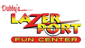 LazerPort Fun Center Coupons