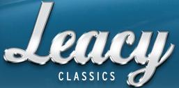 Leacy Classics Discount Codes