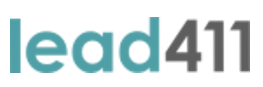 Lead411 coupon codes