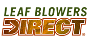 Leaf Blowers Direct Promo Codes & Deals