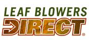 Leaf Blowers Direct