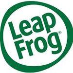 LeapFrog Promo Codes & Deals