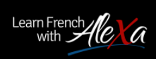 Learn French With Alexa Coupon Code