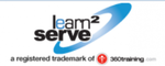 Learn2Serve Promo Codes & Deals