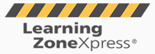 Learning ZoneXpress coupon codes