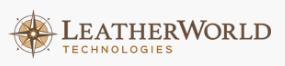 LeatherWorldTechnologies