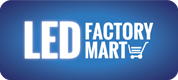LED Factory Mart Promo Codes & Deals