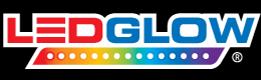 LED Glow coupon code