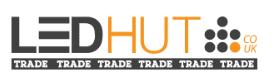 LED Hut Trade